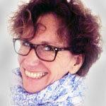 Cornelia Engel